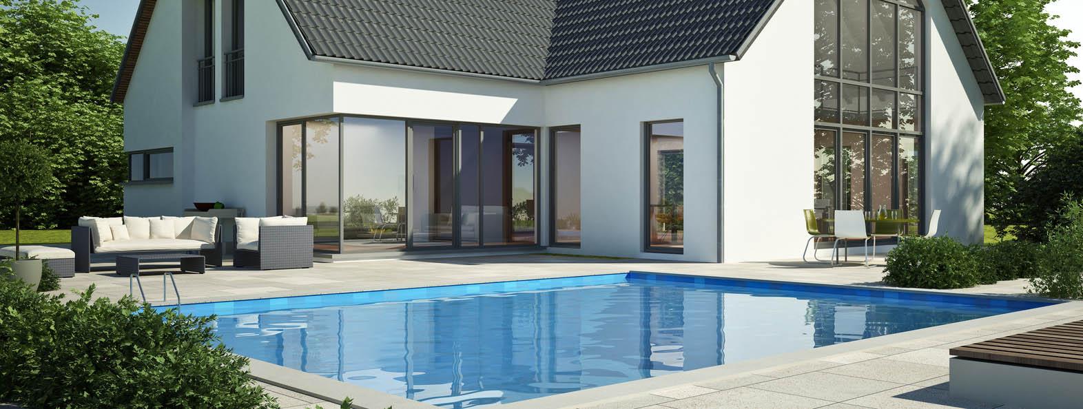 dp immobilien immobilien in k ln bonn verkaufen und vermieten. Black Bedroom Furniture Sets. Home Design Ideas